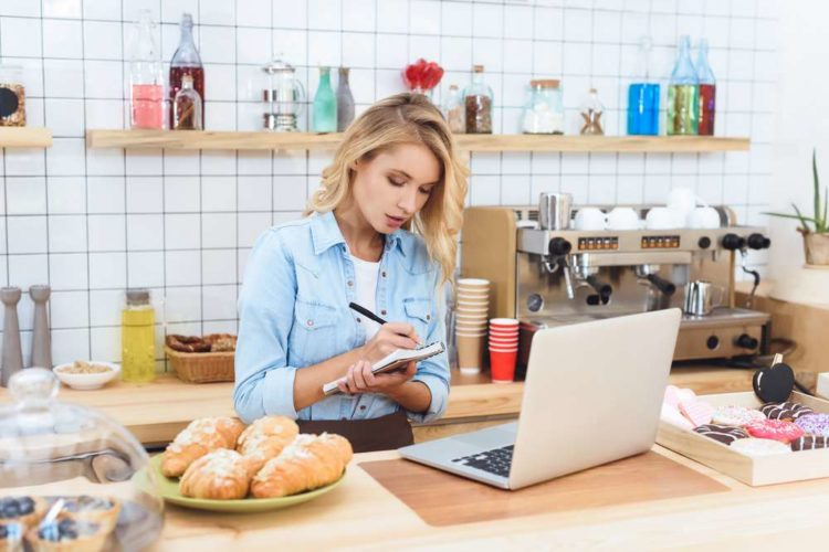 Own a Small Business? This Article is for You!